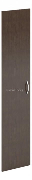 Дверь SKYLAND SKY_sk-01186829 от Mebelion.ru