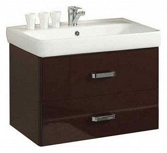 Тумба для ванной Америна AKV_1A137701AM430