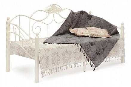 Кровать для спальни Canzona TET_10389
