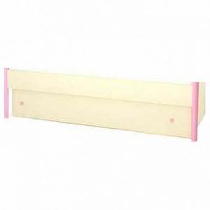Ящик для белья CM000013703