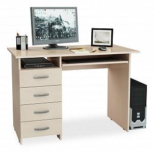 Стол компьютерный Милан-3 (0120)