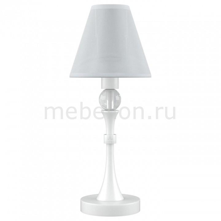 Торшер Maytoni MY_M-11-WM-LMP-O-20 от Mebelion.ru