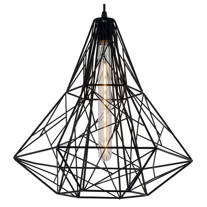 Светильник Kink Light KL_08312-1.19 от Mebelion.ru