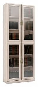 Шкаф книжный Карлос-34