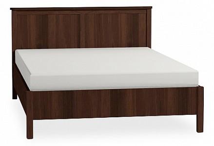 Кровать полутораспальная Sherlock 43