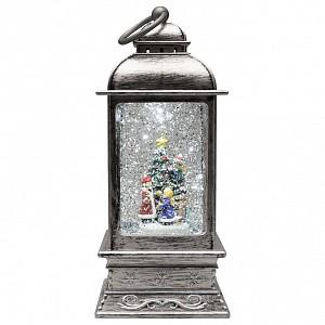 Фонарь кемпинговый Рождество 501-065