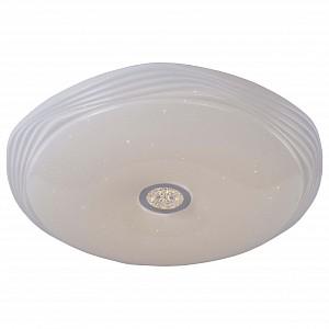 Круглый потолочный светильник Bombile OM_OML-18307-80