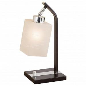 Настольная лампа Оскар Citilux (Дания)