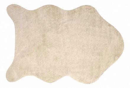 Коврик прикроватный (70x105 см) Atlas