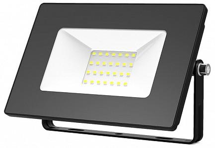 Настенно-потолочный прожектор Промо 613100330P