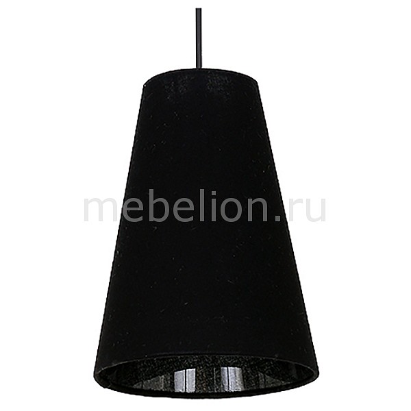 Светильник Luminex LMX_8784 от Mebelion.ru