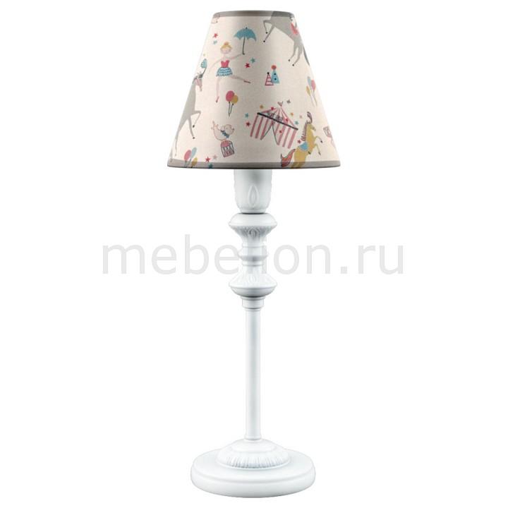 Торшер Maytoni MY_E-11-WM-LMP-O-14 от Mebelion.ru