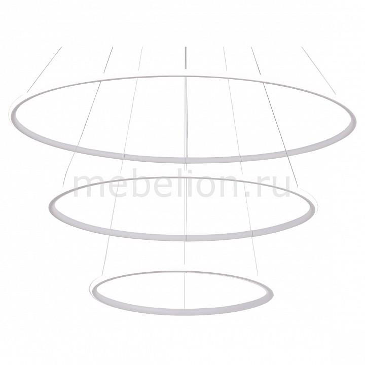 Купить Подвесной светильник 2500 A2500SP-3WH, Arte Lamp, Италия