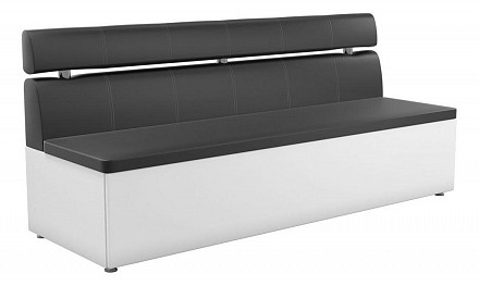 Прямой диван-кровать Классик Дельфин / Диваны / Мягкая мебель