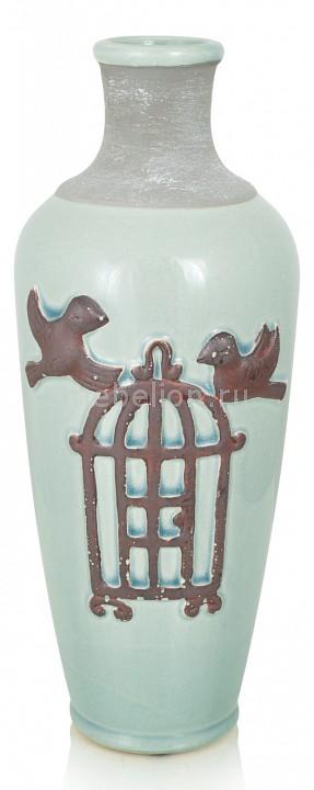 Декоративная ваза Home-Philosophy HP_241338 от Mebelion.ru