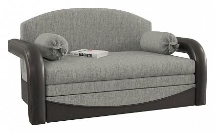 Диван-кровать 3130032