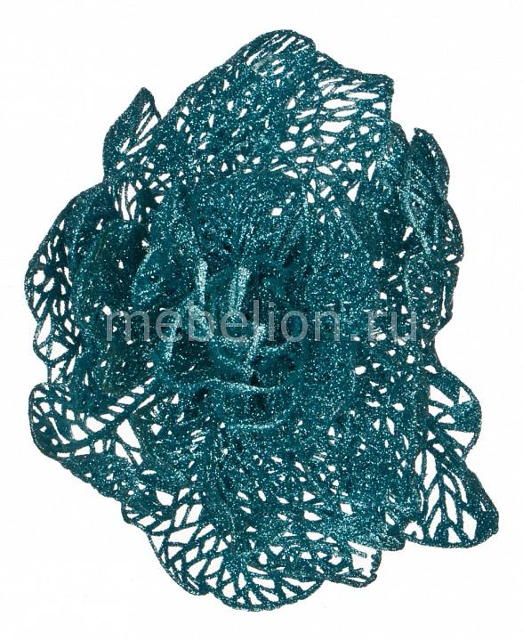 цена Цветок АРТИ-М (12 см) Роза 241-2393 в интернет-магазинах