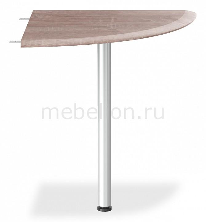 Кухонный стол SKYLAND SKY_00-07021298 от Mebelion.ru