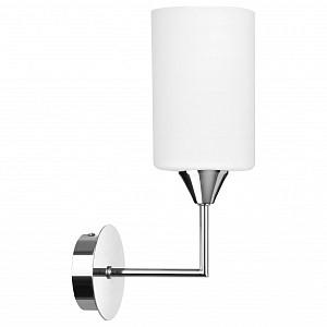 Точечный светильник CH_S.05.WH ZZ_WLL.401.01.01.CH-S.05.WH