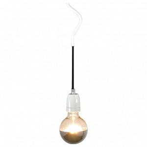 Подвесной светильник Bellmore GRLSP-9890