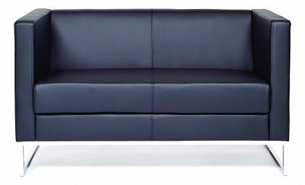 Прямой софа Chairman Дюна  / Диваны / Мягкая мебель