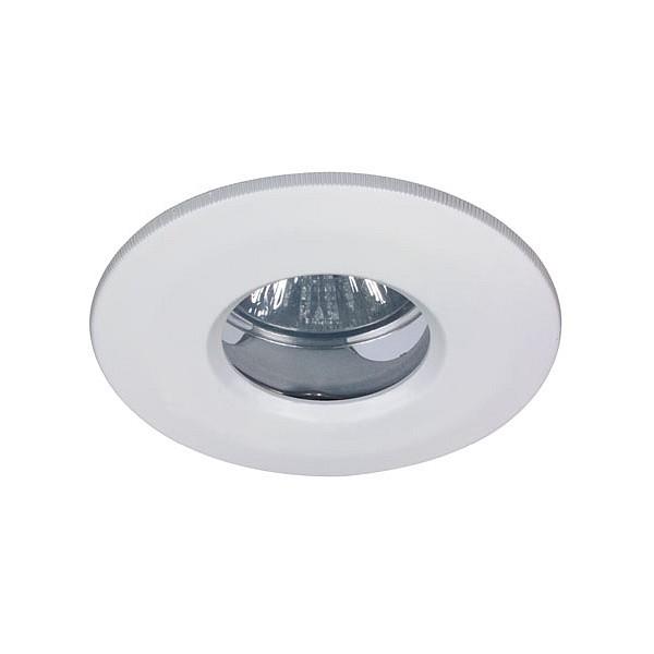Комплект из 2 встраиваемых светильников Profi 99450 PA_99450