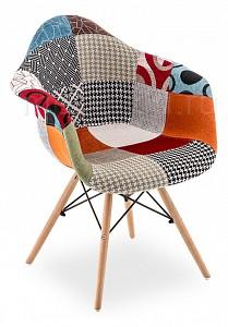 Кресло Multicolor