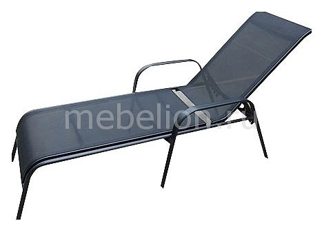 Лежаки от Mebelion.ru