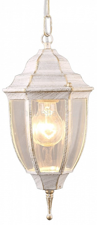 Люстра Arte Lamp AR_A3151SO-1WG от Mebelion.ru