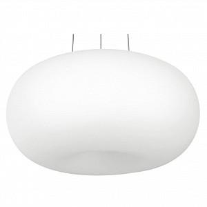 Подвесной светильник Optica 86815