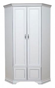 Шкаф платяной Кентаки SZFN2D