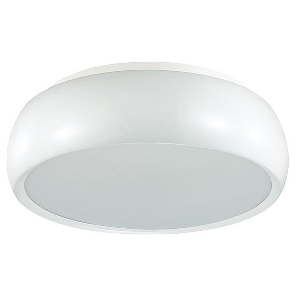 Накладной светильник Timo 4413/3C LMN_4413_3C