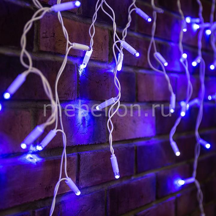 Светодиодная бахрома Neon-Night NN_255-163 от Mebelion.ru