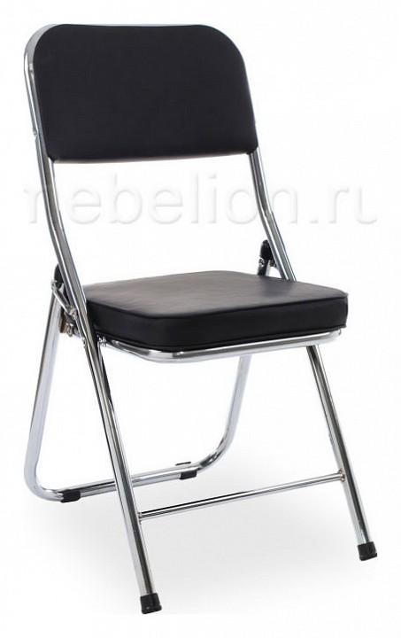 Стул складной Chair