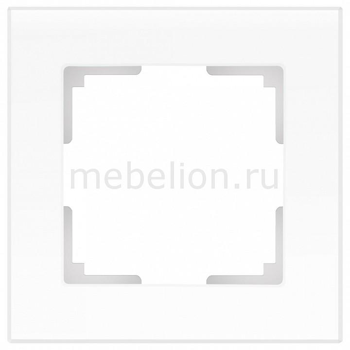 Рамка Werkel WRK_a030819 от Mebelion.ru