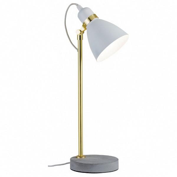 Настольная лампа офисная Orm 79623