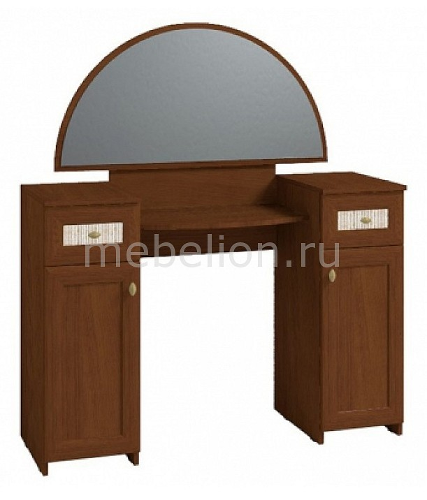 Купить Стол туалетный Милана 2, Глазов-Мебель