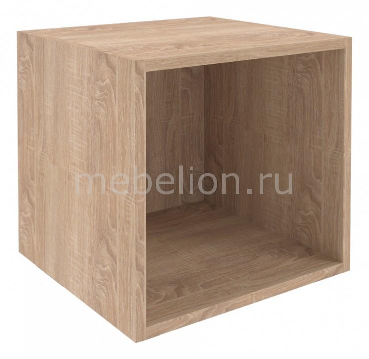 Шкаф SKYLAND SKY_sk-01233978 от Mebelion.ru