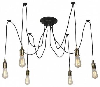 Подвесной светильник Ottavia OML-91203-06