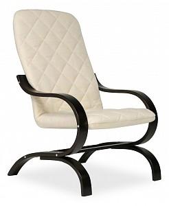 Кресло Лидер (11)