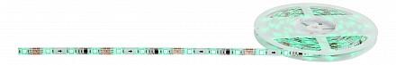 Ленат светодиодная LED Band 38997