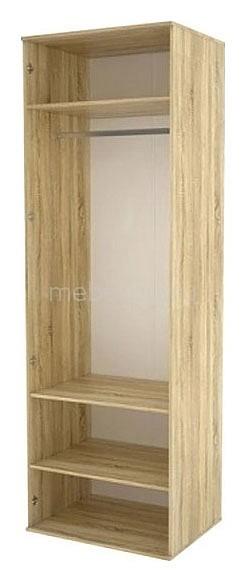 Шкаф платяной Ирма СТЛ.143.12 дуб сонома