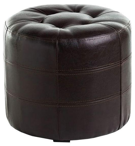 Пуф ПФ-7 10000314