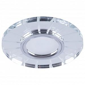 Встраиваемый светильник CD982 32439