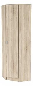 Угловой шкаф для прихожей Глория 2 MOB_Gloriya-2_107K_oaks