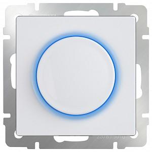 Диммер WL01-DM600-LED a041383