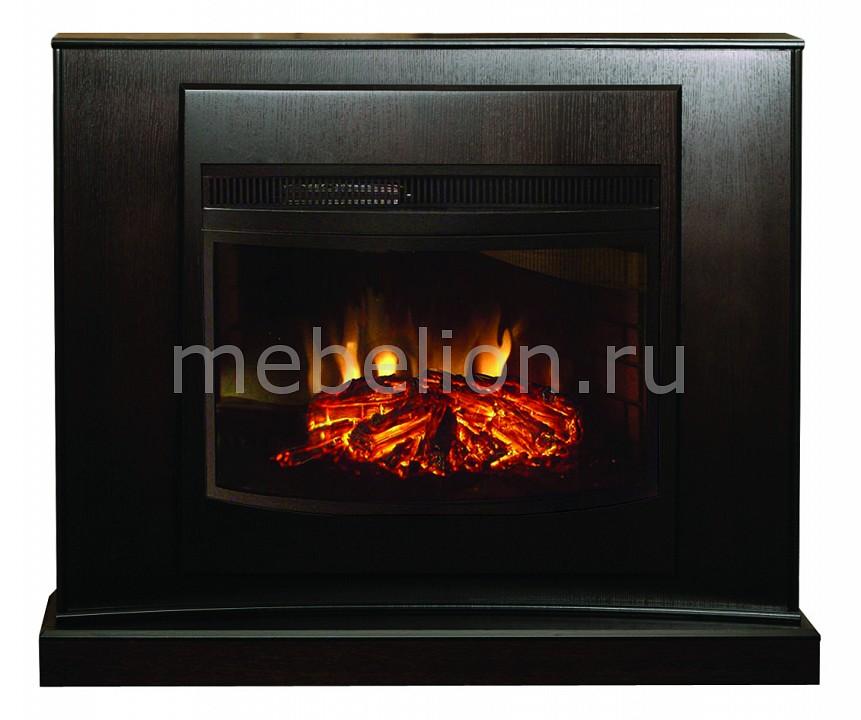 Электрокамин Real Flame RLF_00000003890 от Mebelion.ru