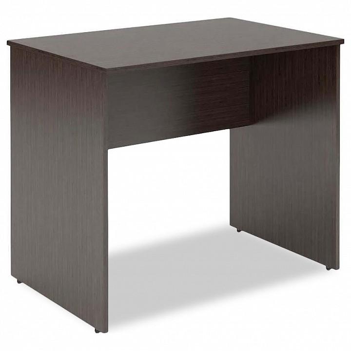 Офисный стол SKYLAND SKY_sk-01186850 от Mebelion.ru