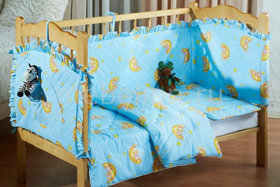Одеяло Primavelle MGD_601104005-18 от Mebelion.ru