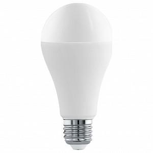 Лампа светодиодная 5209